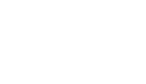 World Stories Film