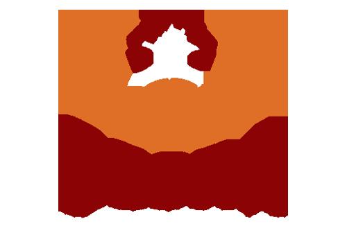 CCSRA logo white.png
