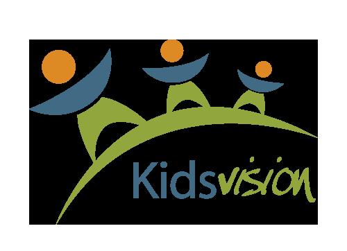 kids_vision.png