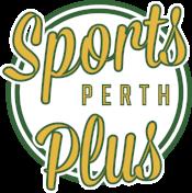 SportPlus_Perth_large.png