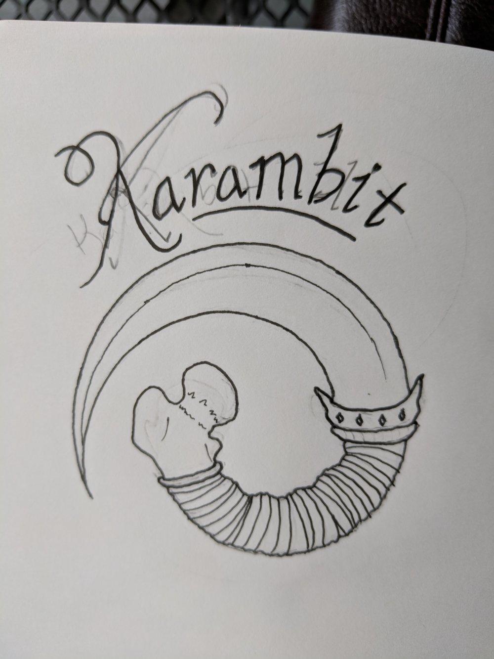 Karambit, 2018