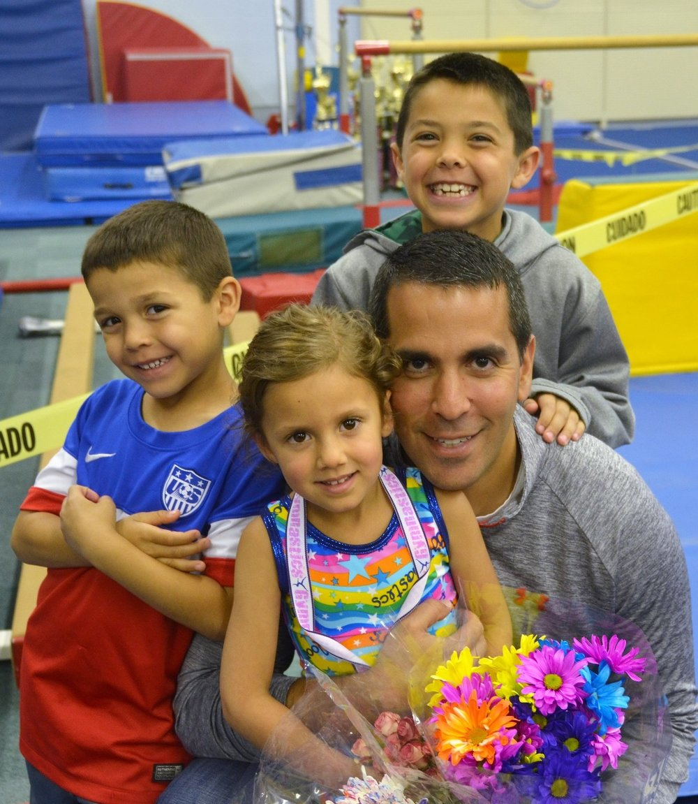 don and kids gymnastics.jpg