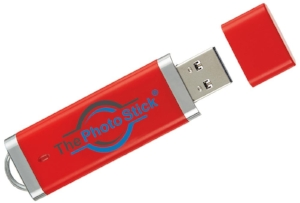 TPS-red-999x676-rotated-300dpi_1024x1024.jpg