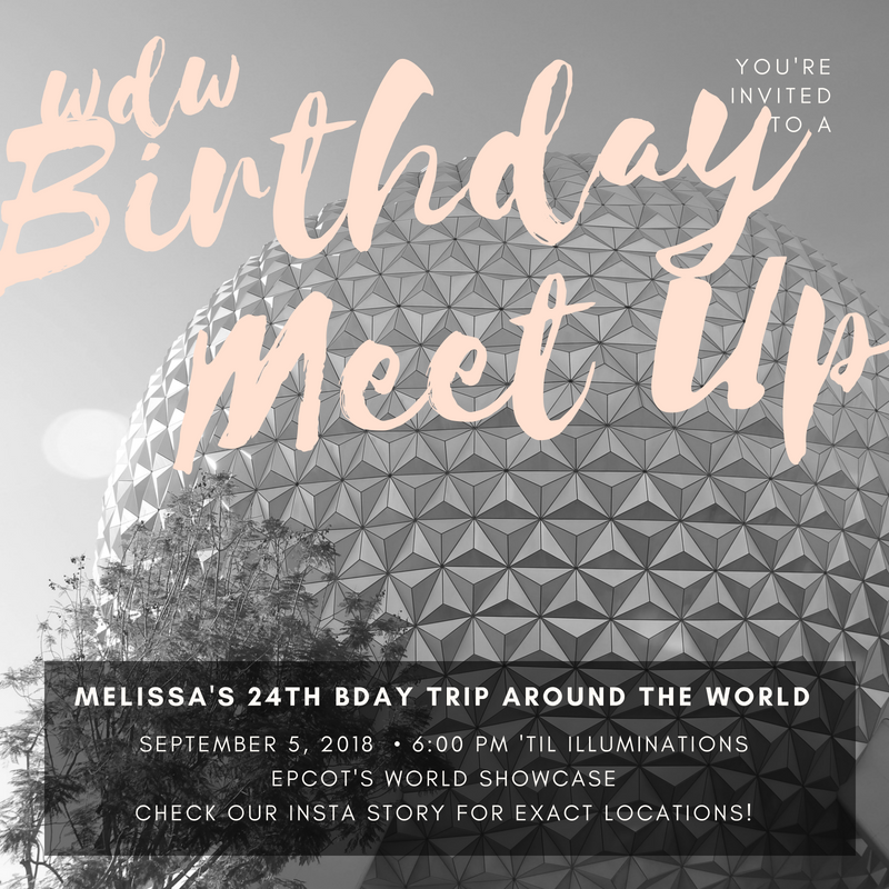 birthday meet up.png