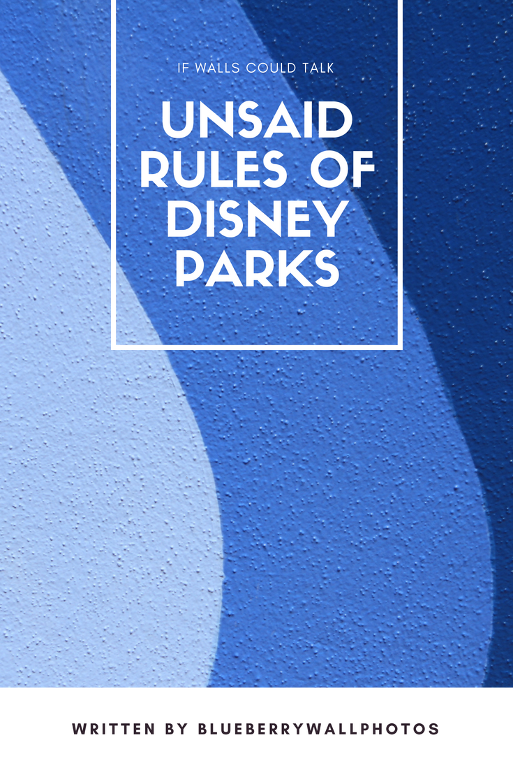 Attractions to skip at Disneylandwith a Toddler.png