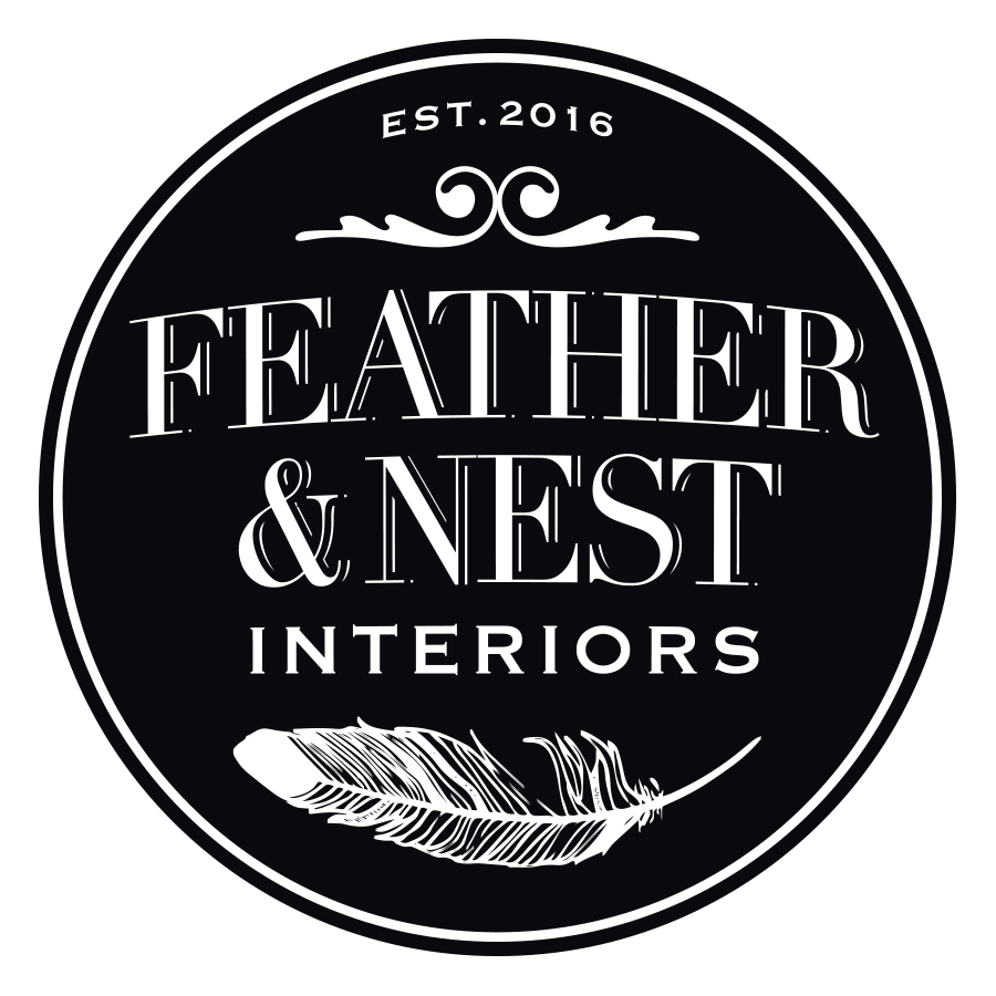 Feather & Nest Interiors