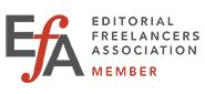 EFA-Member-185x85-White.png