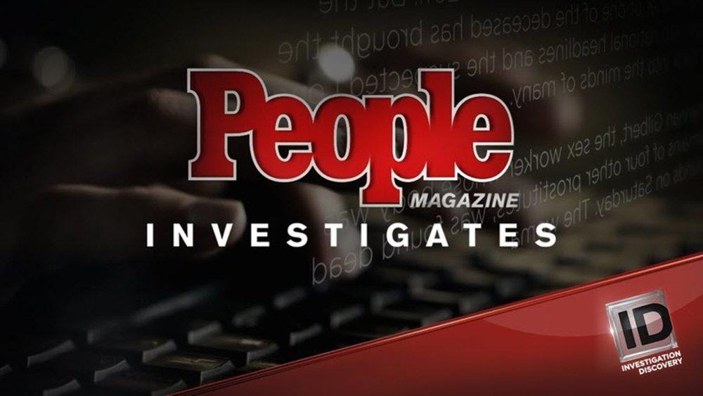 peoplemagazineinvestigatesresized-bcjpg.jpg
