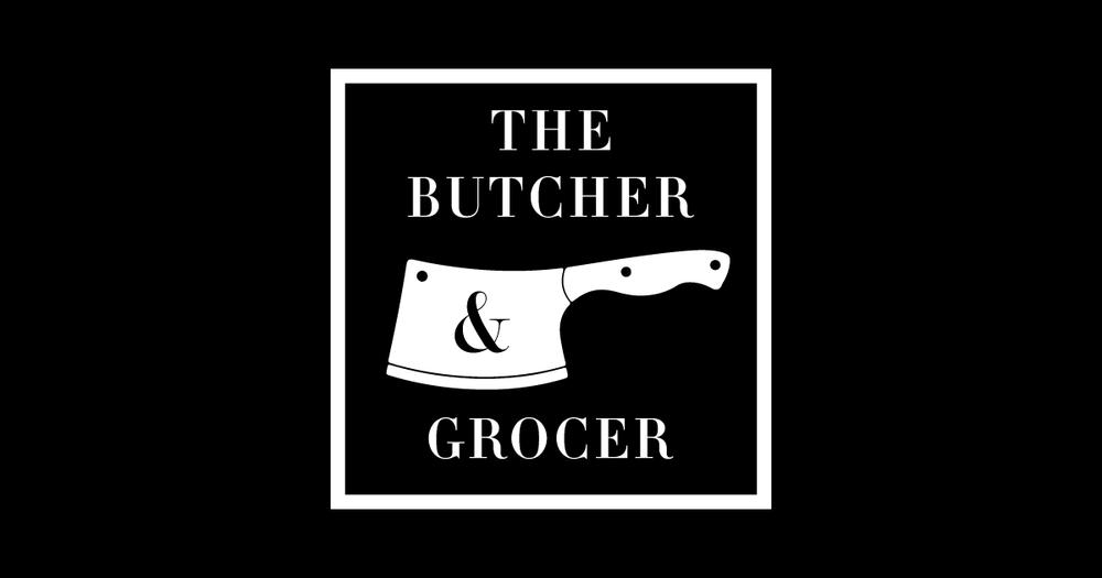 thebutcherandgrocer.png