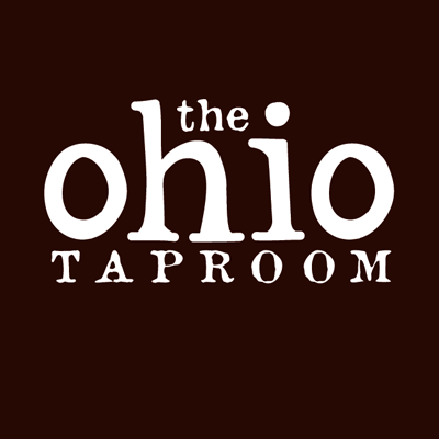 The Ohio Taproom.png