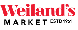 Weilands_Logo1.png