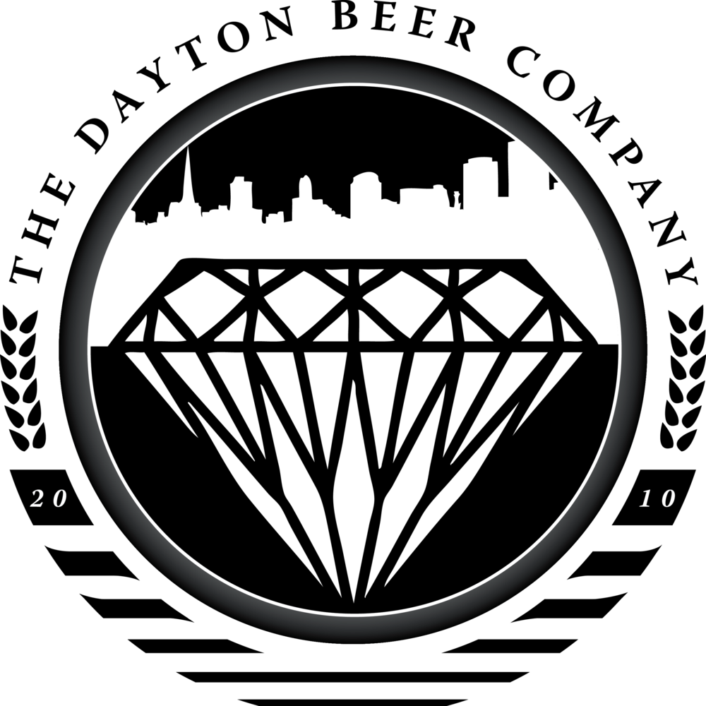 DBC_logo1_1.png