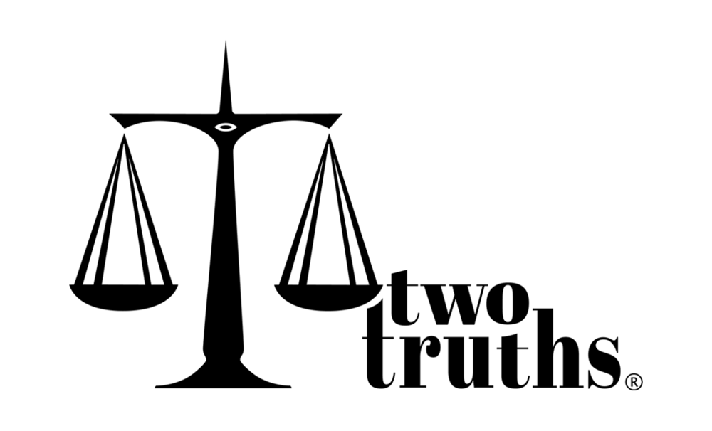 two-truths-logo.png
