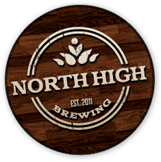 north-high-brewing.png
