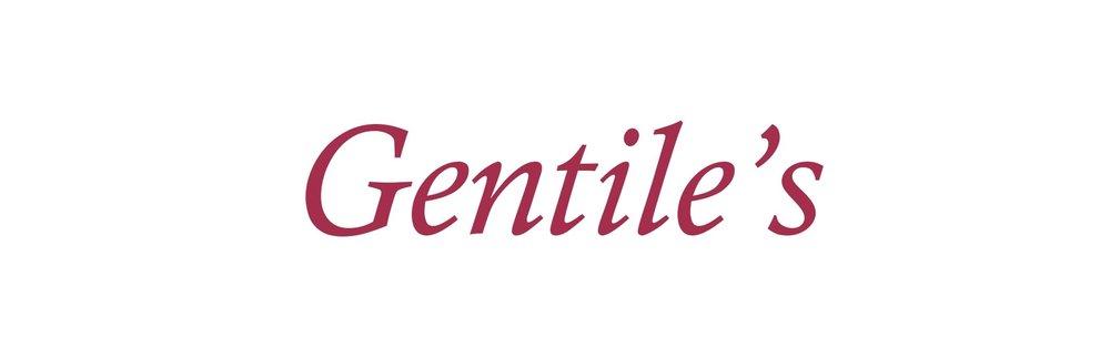 gentiles.jpg