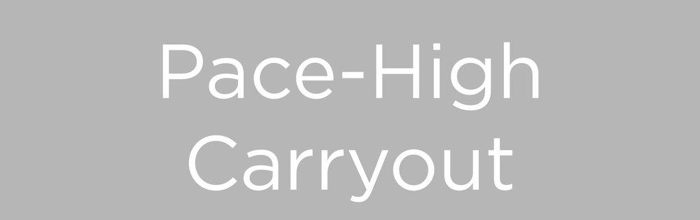 Pace High.jpg