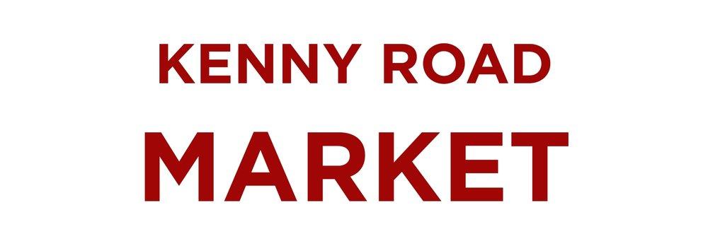 KENNY ROAD MKT.jpg