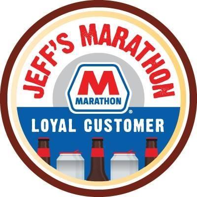 Jeff's Marathon.jpg