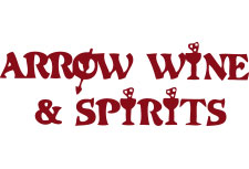 Arrow Wine & Spirits.jpg