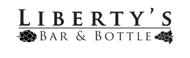 Liberty's Bar & Bottle.jpg