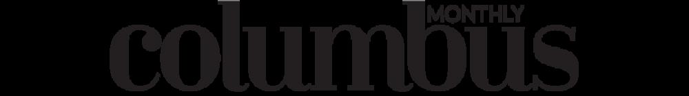 columbusmonthly_logo.png