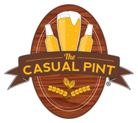 Casual-Pint-Logo-200.png