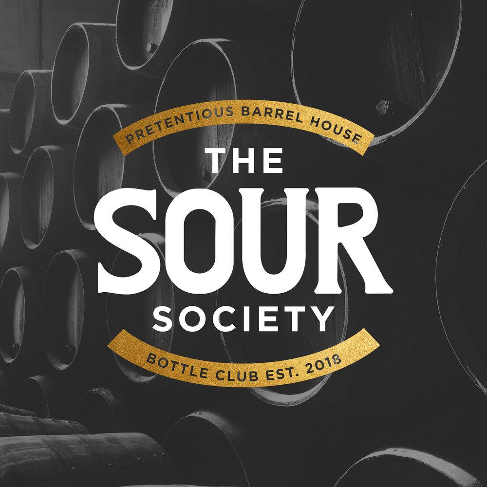 sour_society_post.jpg