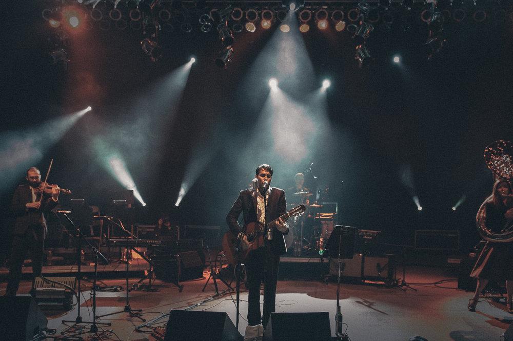 ChadFahnestockPhotography_Concert-008.jpg