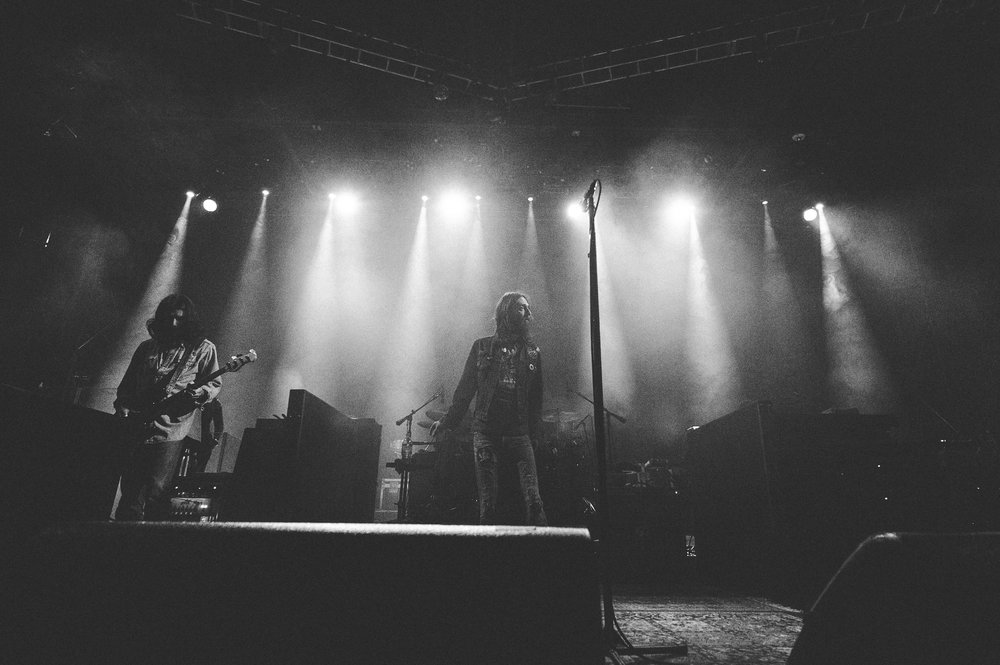 ChadFahnestockPhotography_Concert-018.jpg