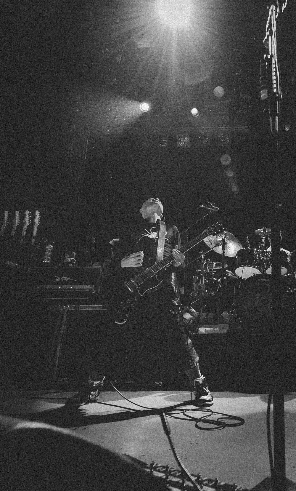 ChadFahnestockPhotography_Concert-037.jpg