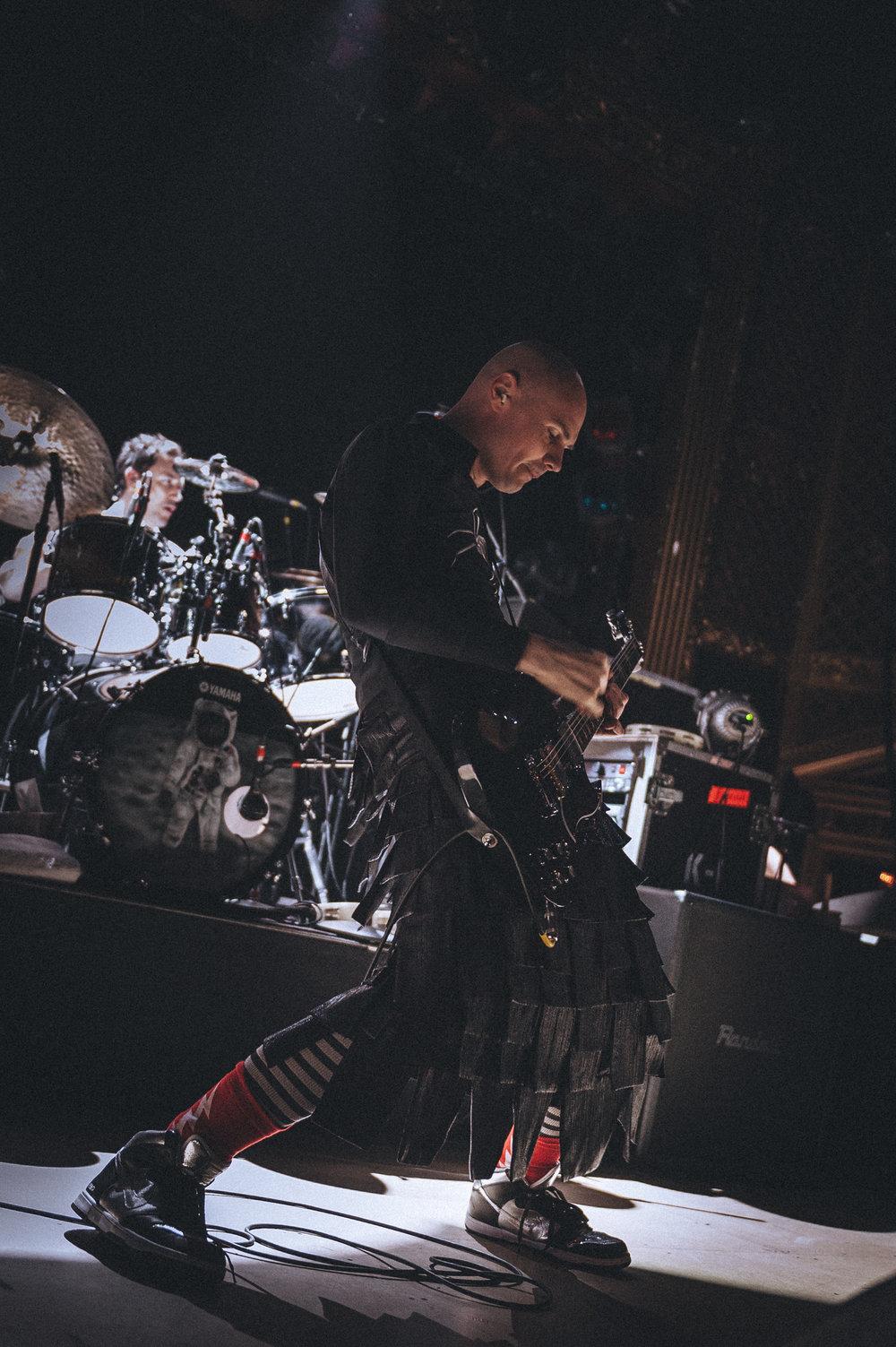 ChadFahnestockPhotography_Concert-040.jpg