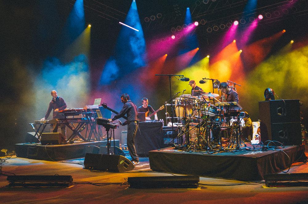 ChadFahnestockPhotography_Concert-042.jpg
