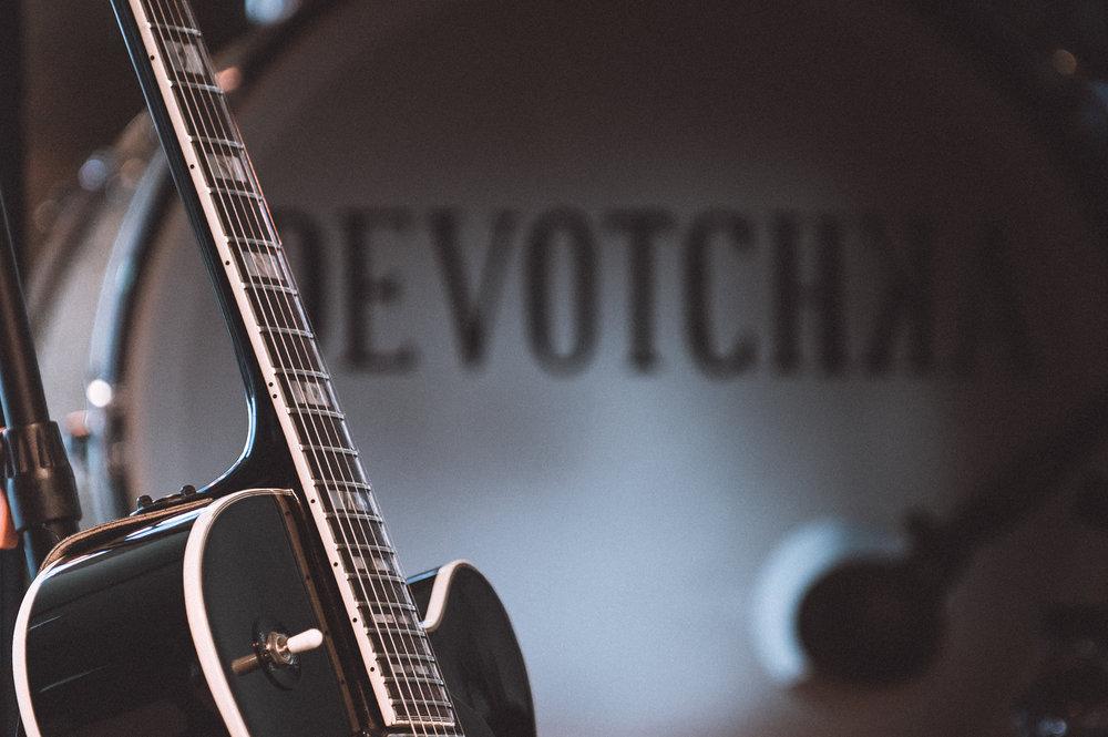 ChadFahnestockPhotography_Concert-046.jpg