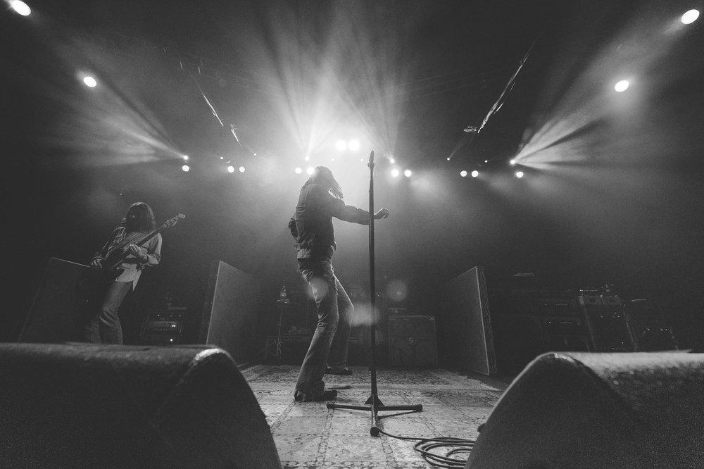 ChadFahnestockPhotography_Concert_portfolio_Squarespace-019.jpg