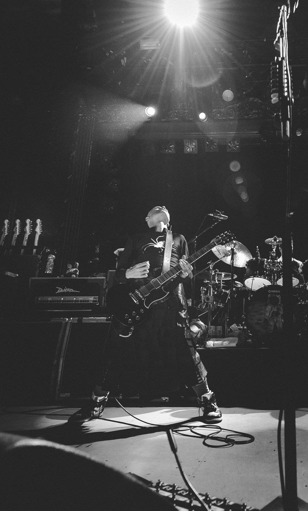 ChadFahnestockPhotography_Concert_portfolio_Squarespace-037.jpg