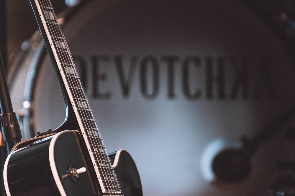 ChadFahnestockPhotography_Concert_portfolio_Squarespace-046.jpg