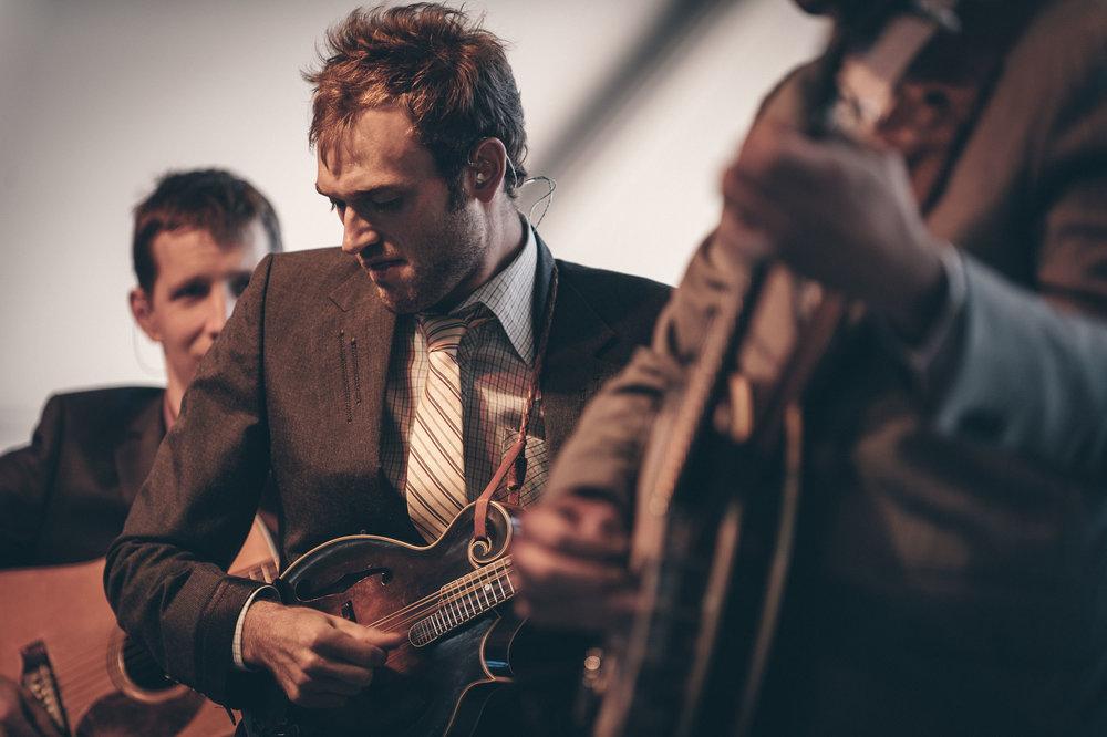 ChadFahnestockPhotography_Concert_portfolio_Squarespace-050.jpg