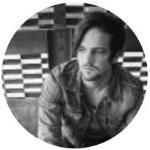 joseph duncon profile pic.jpg
