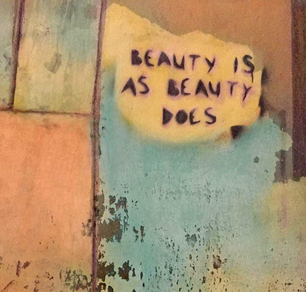 Web-*Beauty_Is.jpg