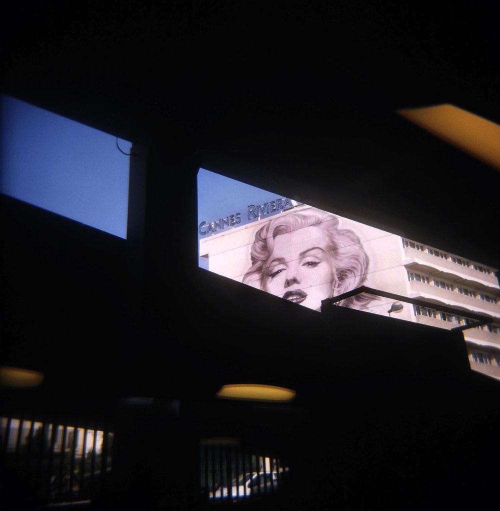 Web_Marilyn.jpg