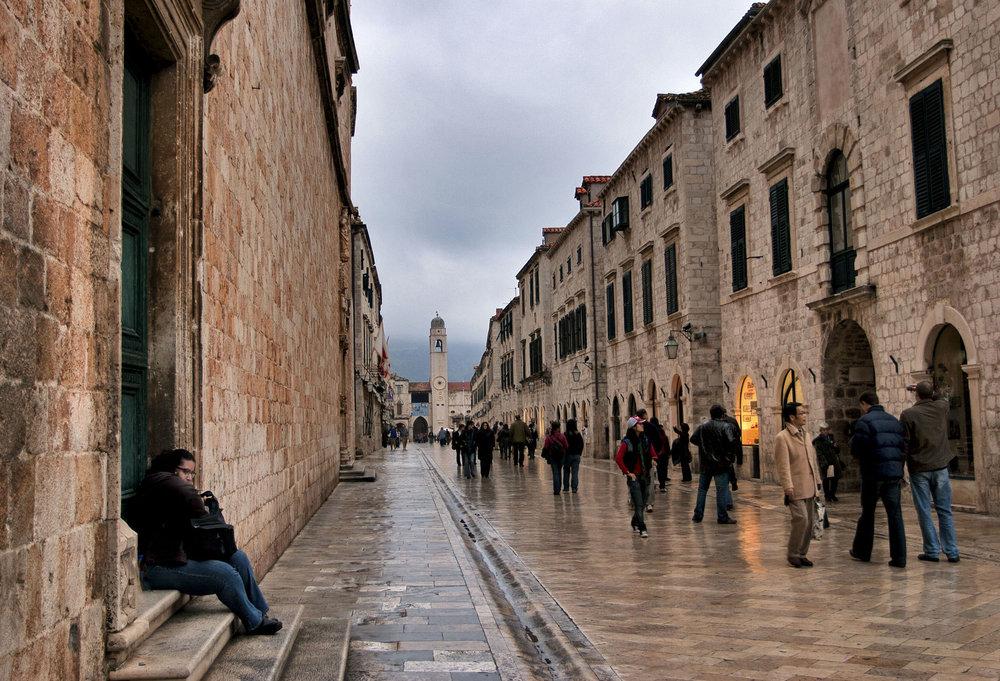 Web-Dubrovnik.jpg
