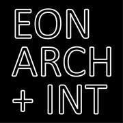 EON Design