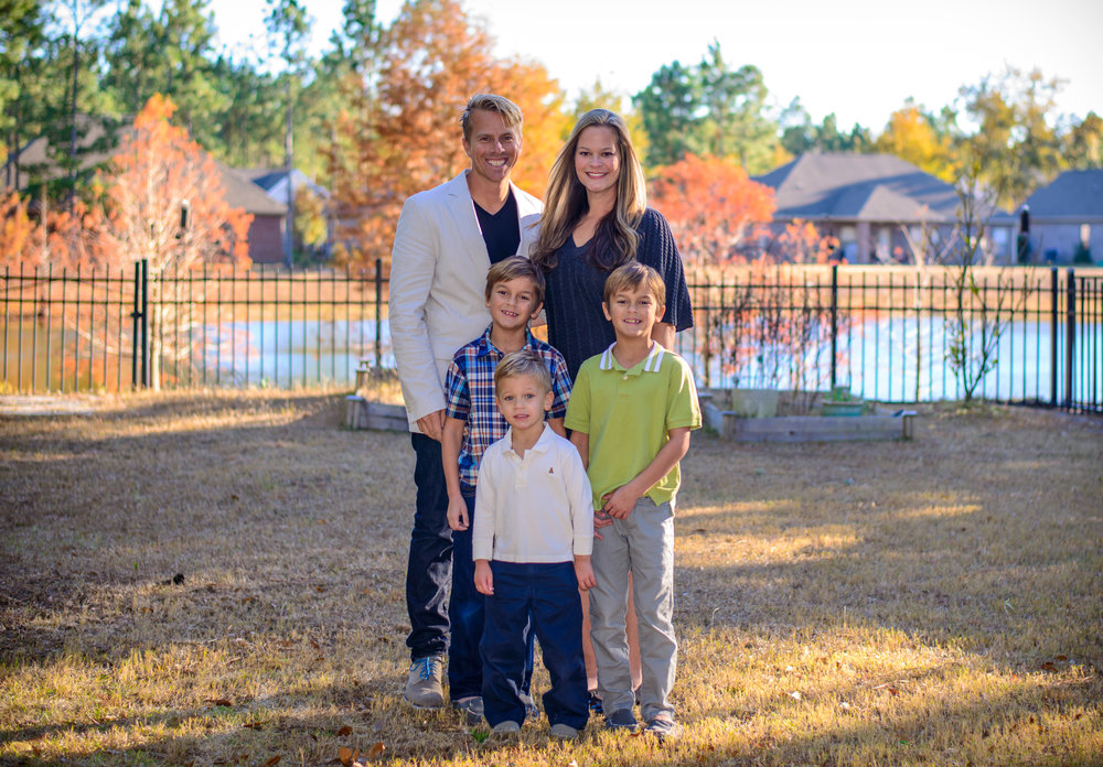 family pic tday 14 (3 of 3).jpg