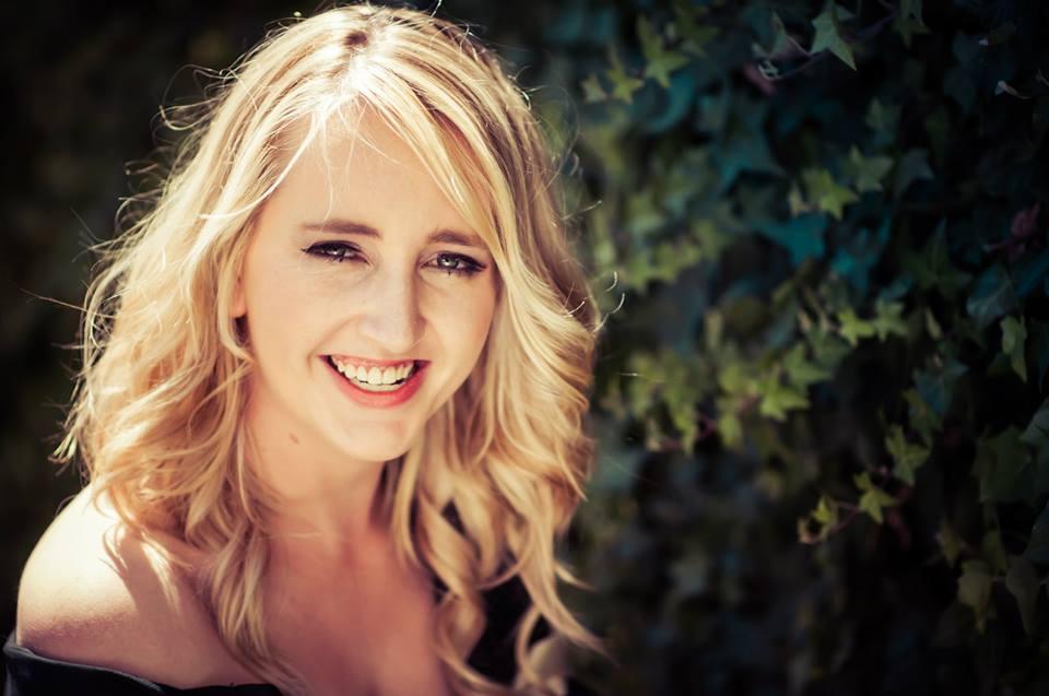Hannah Gaisford Prepair NZ