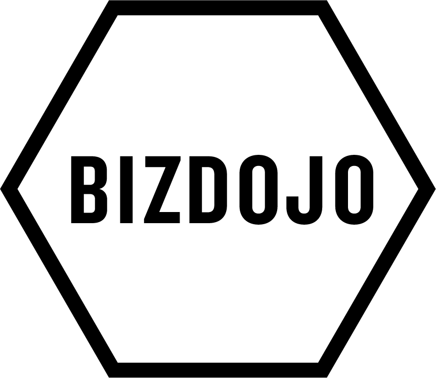 BizDojo_black_master copy.png