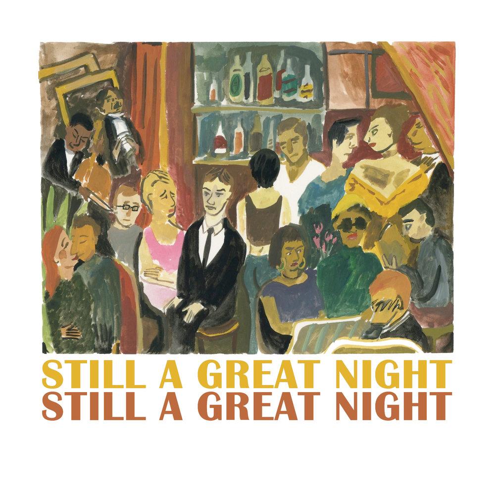 still_a_great_night_3.jpg
