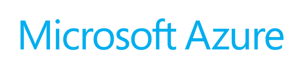 microsoft-azure-logo-migration
