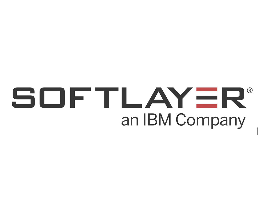 ibm-softlayer-logo-migration