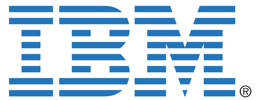 ibm-logo-migration