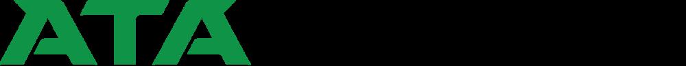 atamotion-azure